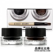 聊聊BOBBI BROWN/芭比波朗与Bobbi brown/波比布朗推荐-【bobbi b