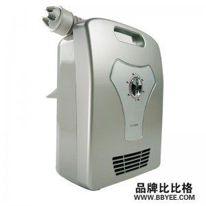 艾美特干衣机怎么样_品牌对比:Airmate/艾美特和小福熊品牌大全-【干衣机暖被机 ...