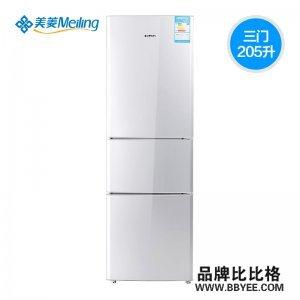 美菱电器怎么样_聊聊Skyworth/创维跟MeiLing/美菱代表产品有哪些-【双开门冰箱 ...