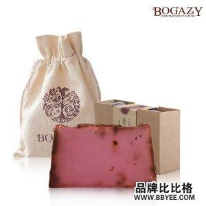 dhc香港专卖店_聊聊Bogazy/柏卡姿及DHC最新价格-【洗脸皂】_哪个好_怎么样_好不好 ...